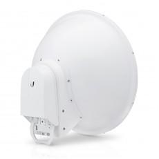airFiber X Antenna 5G23-S45 (AF-5G23-S45)