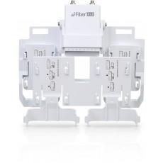airFiber 8x8 Multiplexer (AF-MPx8)