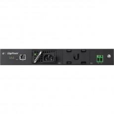 EdgePower 54V-150W (EP-54V-150W)