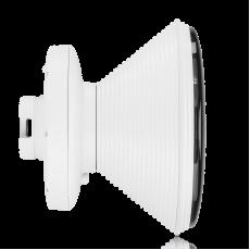 IsoStation 5 AC (IS-5AC)