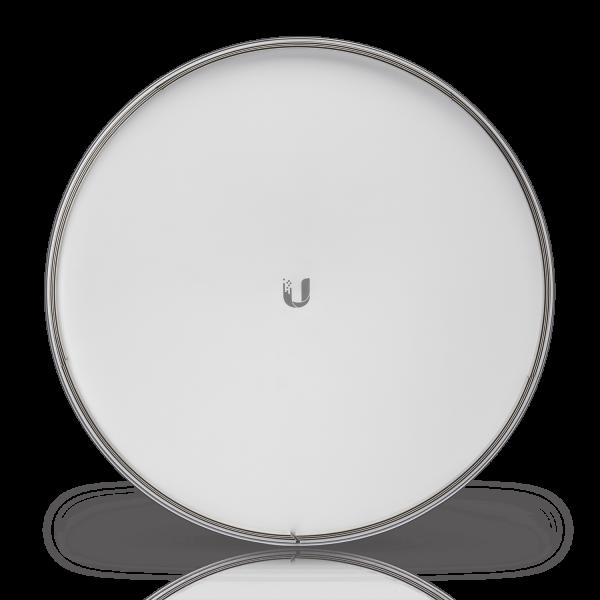 ISO-BEAM-620 Ubiquiti - защитный обтекатель 620мм