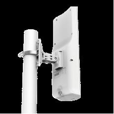 mANT 15s (MTAS-5G-15D120)