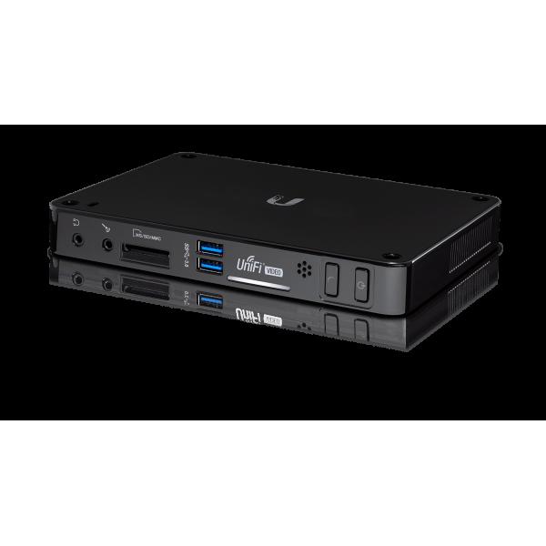 Ubiquiti UniFi Network Video Recorder (UVC-NVR)