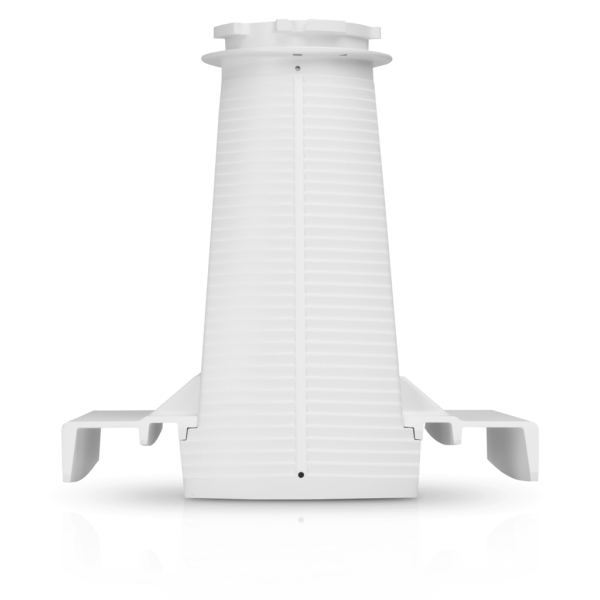 Ubiquiti PrismAP-5-60