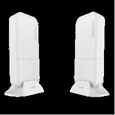 Wireless Wire (RBwAPG-60ad kit)