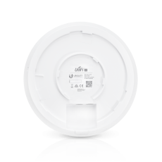 UniFi AP AC HD (UAP-AC-HD)