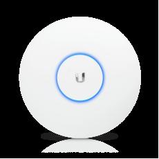 UniFi AP AC Pro (UAP-AC-PRO)