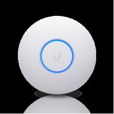 UniFi Nano HD (UAP-nanoHD)