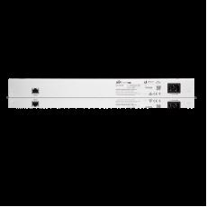 UniFi Switch PoE 48 750W (US-48-750)