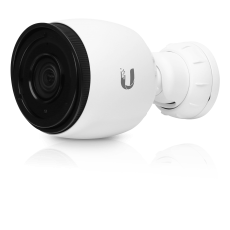 UniFi Video Camera G3-PRO (UVC-G3-PRO)