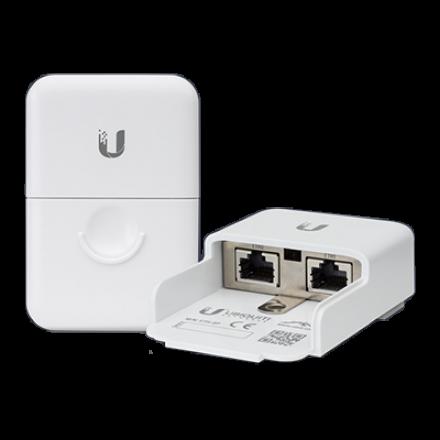 Грозозащита для сетевого оборудования