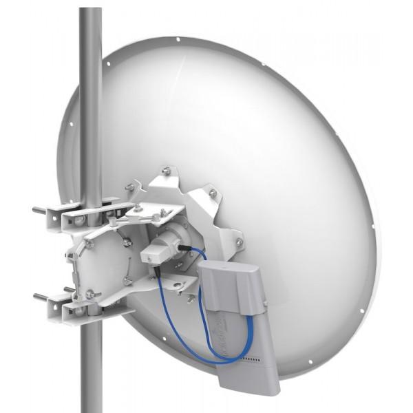 MikroTik mANT30 PA (MTAD-5G-30D3-PA)