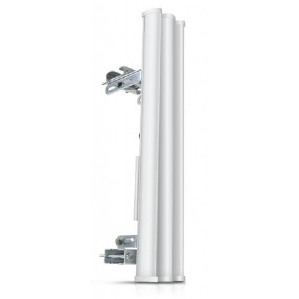 Ubiquiti AM-3G18-120 | Sector antenna | airMAX, 3GHz 18dBi