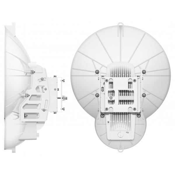 Ubiquiti airFiber24 HD (AF24HD)