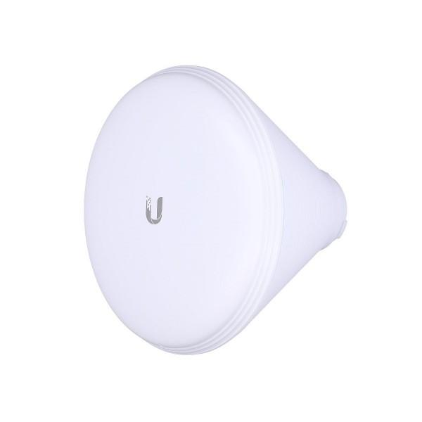 Ubiquiti HORN-5-30 | Sector antenna | airMAX Horn, 5GHz, 30 degrees