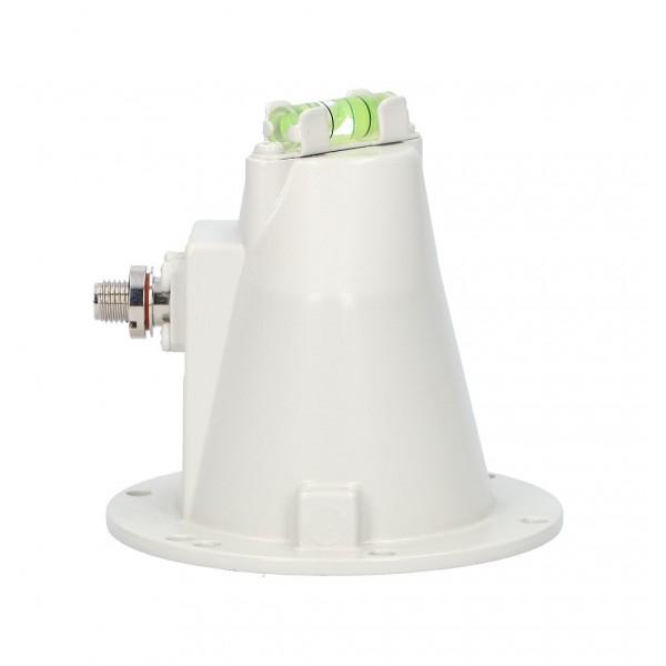 Ubiquiti AF-5G-OMT-S45 | Converter | AIRFIBER OMT 5GHz SLANT 45