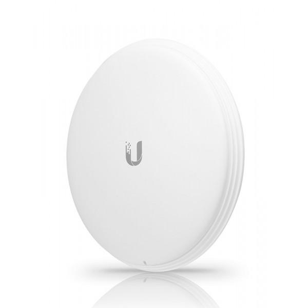 Ubiquiti HORN-5-45 | Sector antenna | airMAX Horn, 5GHz, 45 degrees
