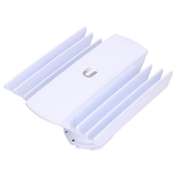 Ubiquiti HORN-5-90 | Sector antenna | airMAX Horn, 5GHz, 90 degrees