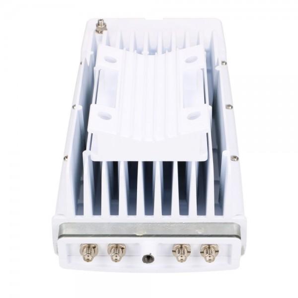 Ubiquiti AF-11FX | Radioline | 11GHz, GPS, 1x RJ45 1000Mb/s, 35dBi