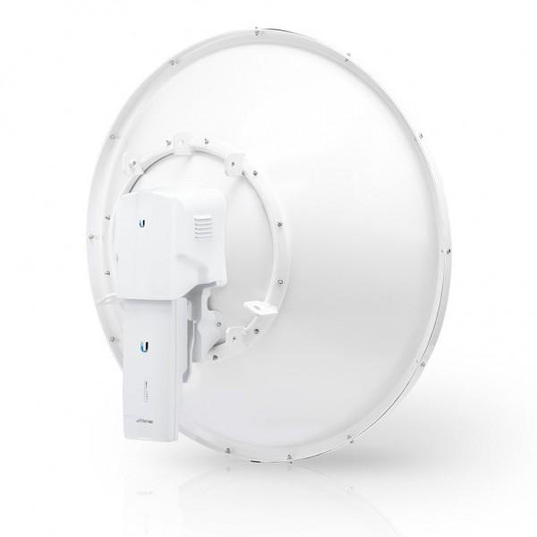 Ubiquiti AF11-COMPLETE-LB | Radioline | AirFiber, 11GHz, 1x RJ45 1000Mb/s, 35dBi