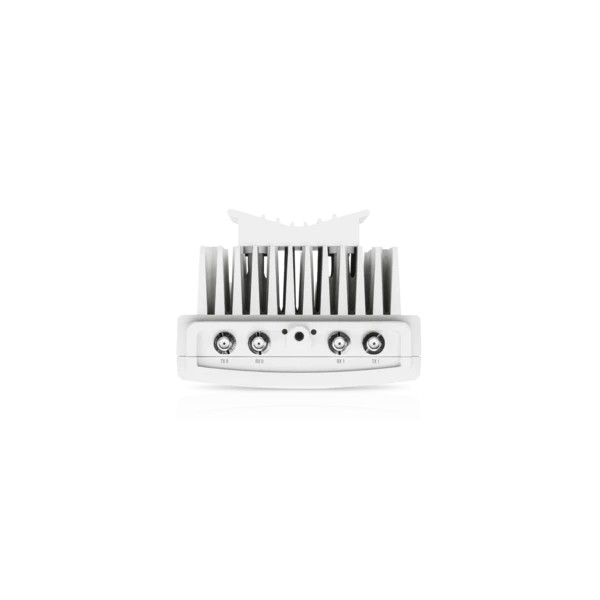 Ubiquiti AF-11 | Radioline | AirFiber, 11GHz, Full Duplex, 1,2Gb/s+, 1x RJ45 1000Mb/s