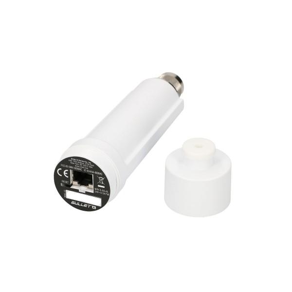 Ubiquiti B-DB-AC | CPE | Bullet AC, 2,4GHz, 5GHz, 1x RJ45 1000Mb/s