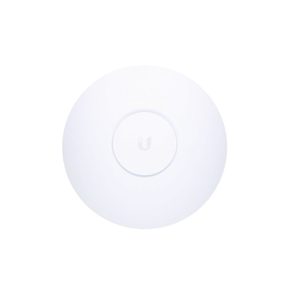 Ubiquiti UAP-AC-SHD-5 | Access point | UniFi, MIMO, AC1700 WAVE 2, Dual Band, 2x RJ45 1000Mb/s, PoE+, 5-pack