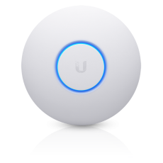 Ubiquiti UAP-NANOHD-5   Access point   AC2000, MU-MIMO, Dual Band, 1X RJ45 1000Mb/s, 5-pack