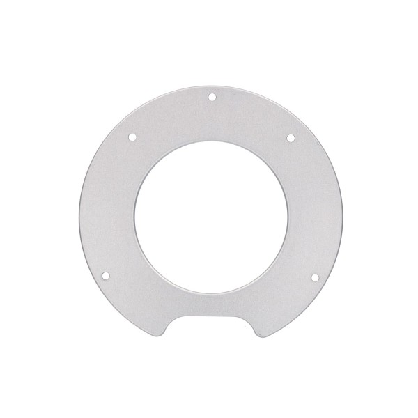 Ubiquiti UAP-AC-HD-5 | Access point | UniFi, MU-MIMO, AC WAVE 2, 2x RJ45 1000Mb/s, PoE+, 5-Pack
