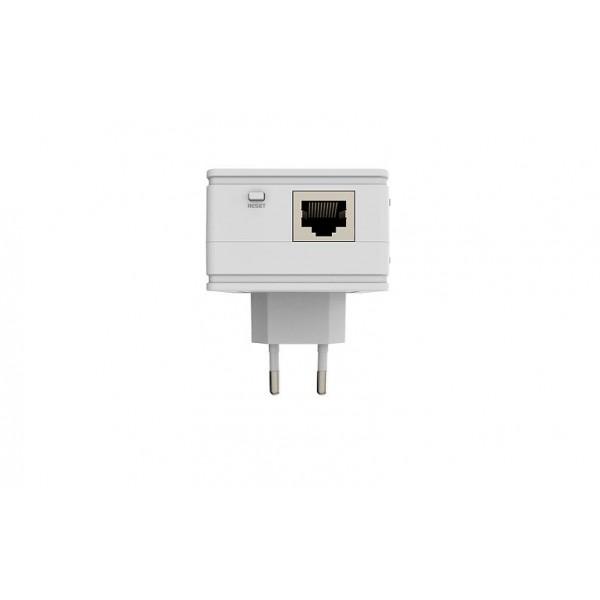 MikroTik PWR-Line AP (PL7411-2nD)