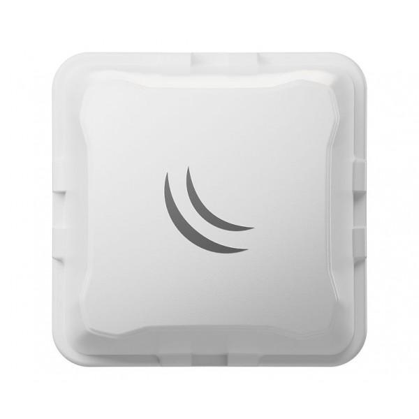 MikroTik RBCube-60ad | CPE | Cube Lite60, 60GHz, 500-800m, 1x RJ45 100Mb/s