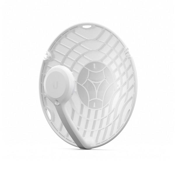 Ubiquiti AF60 | Radioline | AirFiber, 5GHz, 60GHz, 1x RJ45 1000Mb/s, 11/38dBi, GPS
