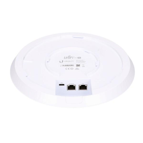 Ubiquiti UniFi AP AC HD (UAP-AC-HD)