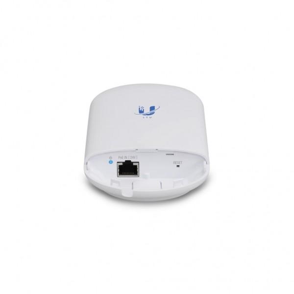 Ubiquiti LTU-LITE | CPE | 5GHz, 1x RJ45 1000Mb/s, 13dBi