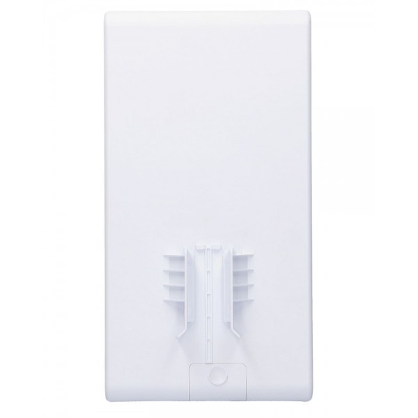 Ubiquiti UAP-AC-M-PRO-5 | Mesh System | UniFi, MIMO, Dual Band, AC1750, 2x RJ45 1000Mb/s, PoE, 5-pack