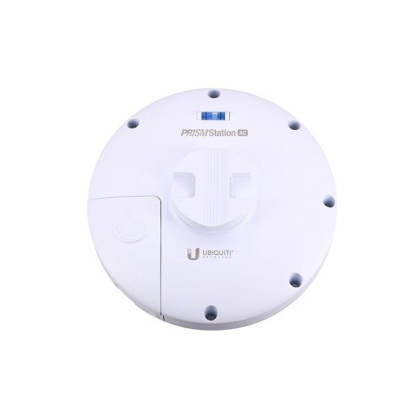 Ubiquiti PS-5AC-45 | CPE | PrismStation, 1x RJ45 1000Mb/s, 45° antenna