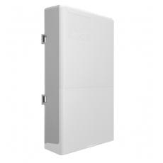MikroTik netPower 15FR (CRS318-1Fi-15Fr-2S-OUT)