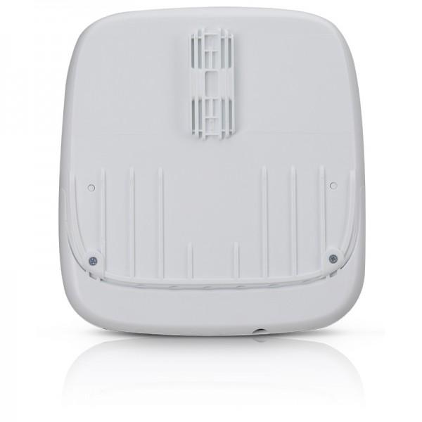 Ubiquiti SM-SP-40 | Switch | SUNMAX SolarPoint, 4x 24V PoE 100Mb/s, DC Output 40W