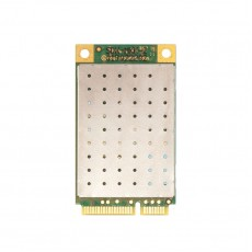 MikroTik R11e-LTE6 (R11E-LTE6)