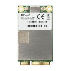 MikroTik R11e-4G (R11e-4G)