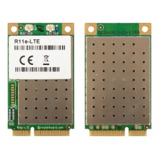 MikroTik R11e-LTE (R11e-LTE)