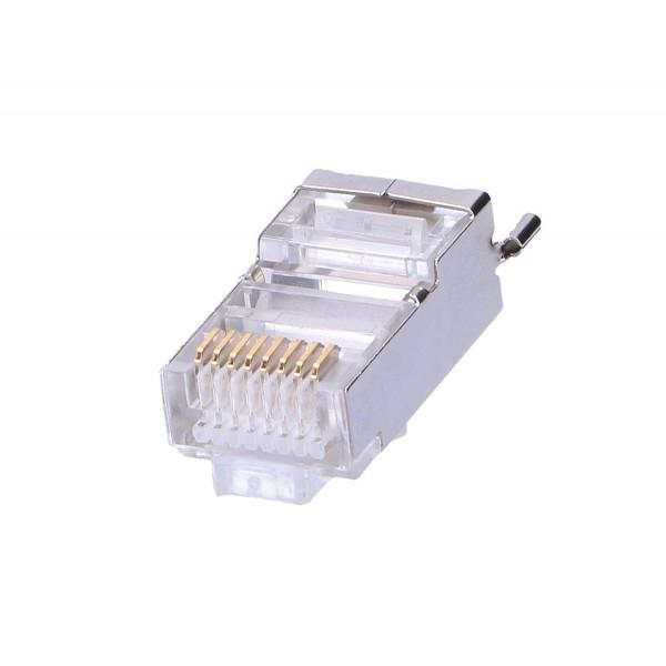 Ubiquiti TC-CON | RJ45 connectors | TOUGHCable