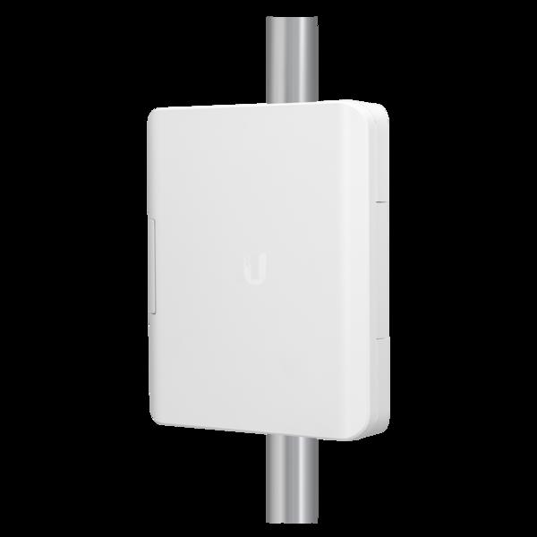 Ubiquiti USW-Flex-Utility | Enclosure | dedicated for USW-Flex