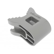 MikroTik quickMOUNT-X | Mounting bracket | dedicated for SXTsq