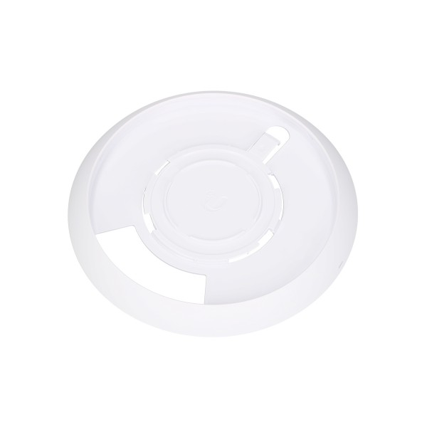 Ubiquiti NANOHD-RETROFIT-3 | Mounting bracket | UAP-AC-PRO to UAP-NANOHD upgrade mount, 3-pack