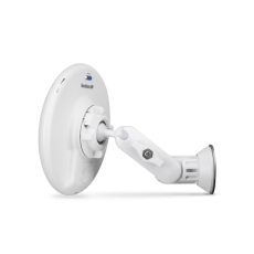 Ubiquiti Quick-Mount
