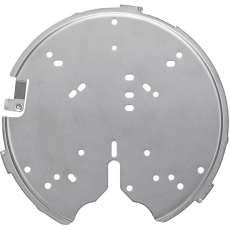 Ubiquiti U-PRO-MP | Mounting bracket | dedicated for UniFi devices