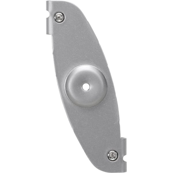 Ubiquiti U-PRO-MP | Mounting bracket | dedicated for UniFi devices