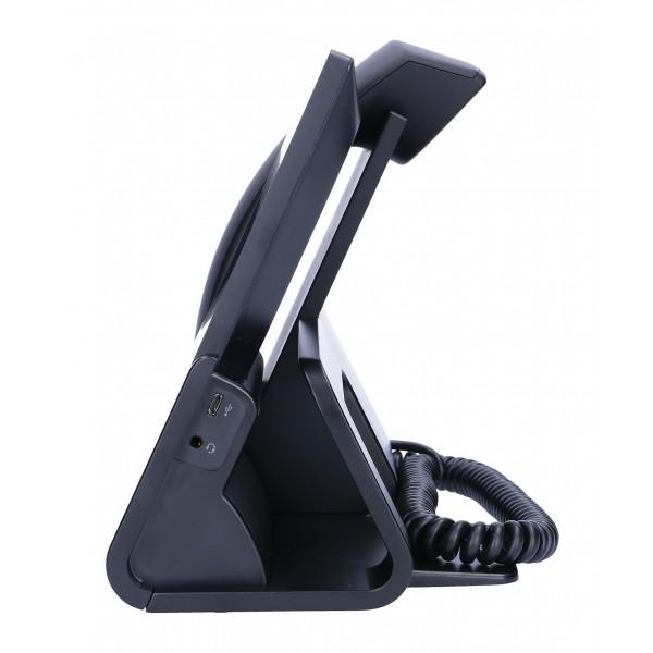 Ubiqiti UniFi VoIP Phone Pro (UVP-PRO)