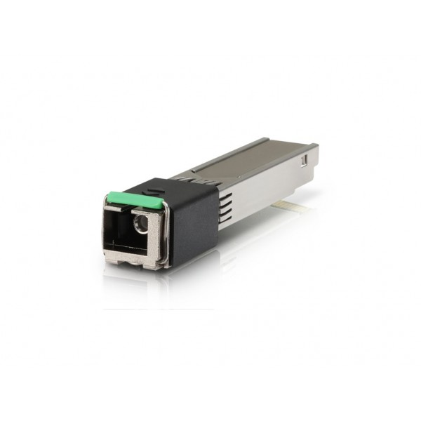 Ubiquiti UF-Instant | SFP Module | UFiber GPON CPE, 2,4Gb/s, SC/APC, 20km, managed